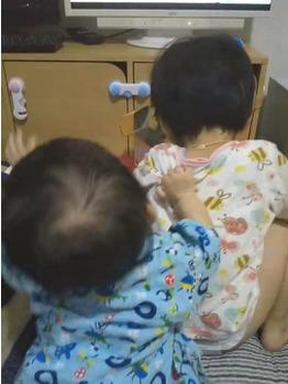 令和元年12月30日 『除夜とある煩悩』_20191230_1