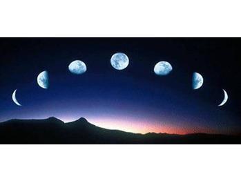 月の満ちかけとカラダの関係…★_20170402_3