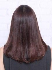 edge hair design
