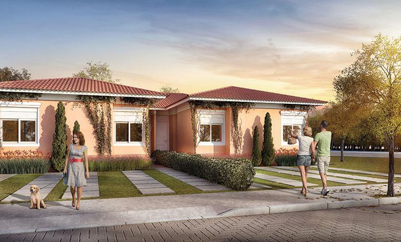 Casa  venda com 3 Quartos Medeiros Jundia  R 294000