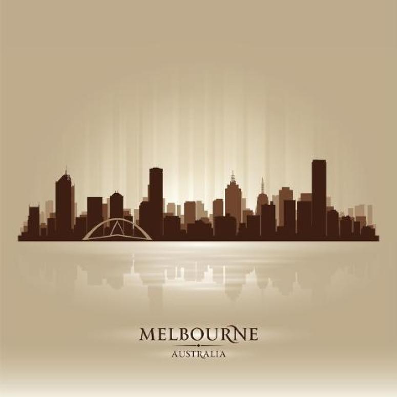 Cheap Frames Melbourne Cbd   Framess.co