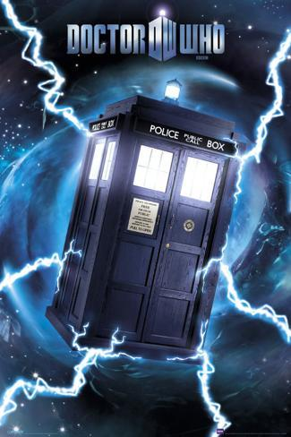 Image result for doctor who poster