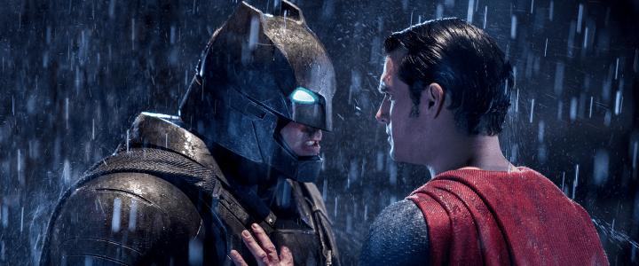 ⇒バットマンvsスーパーマン動画を今すぐ無料視聴