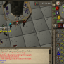 Sold Osrs 124 Maxed Main 1895 Total Level Sell