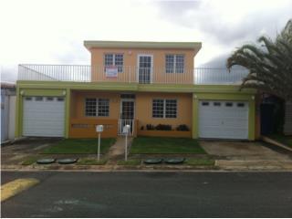 Alquiler Bayamn Puerto Rico Real Estate Rentals in Bayamn Puerto Rico ClasificadosOnlinecom