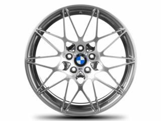 AROS 18 19 Y 20 PARA BMW Puerto Rico, ClasificadosOnline.com