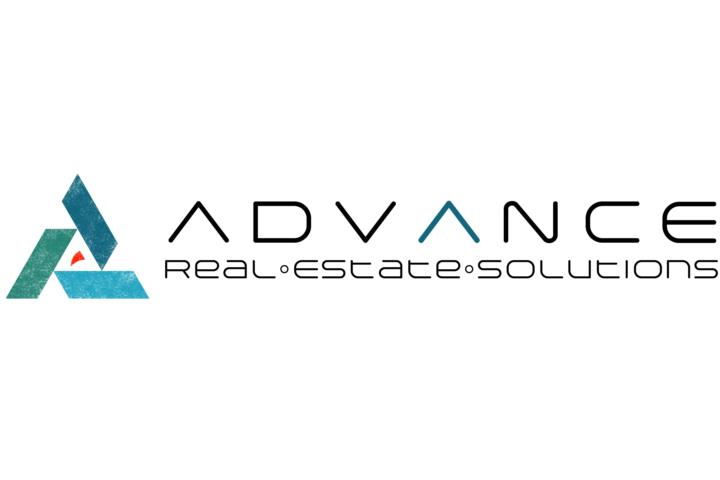Advance Real Estate Solutions Puerto Rico, Agente Bienes