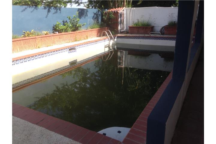 Dorado del Mar Puerto Rico Venta Bienes Raices Dorado Puerto Rico Real Estate for Sale