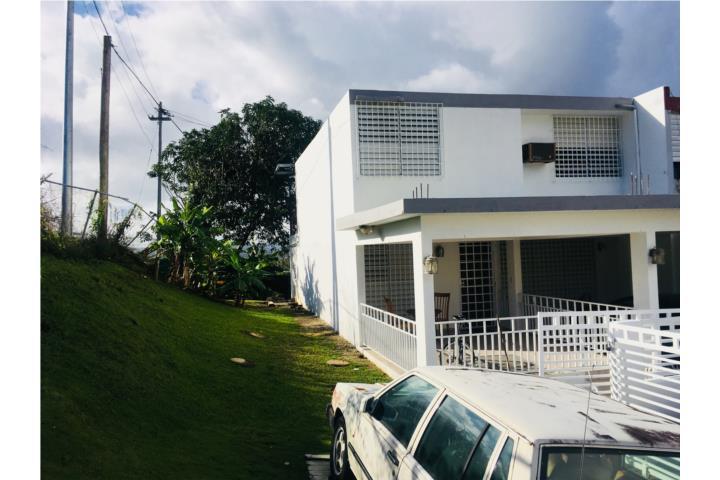 Villa Espaa Puerto Rico Venta Bienes Raices Bayamn