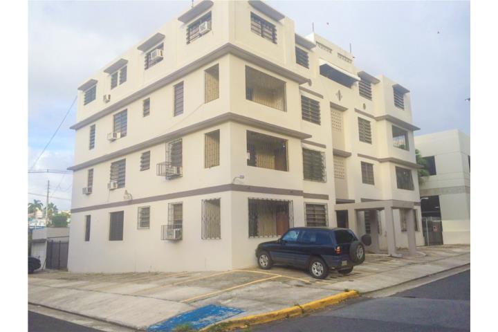 Hyde Park Puerto Rico Venta Bienes Raices San JuanRo Piedras Puerto Rico Real Estate for Sale