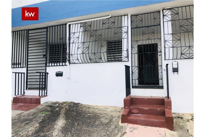 Apartamentos Magnolia Puerto De La Cruz