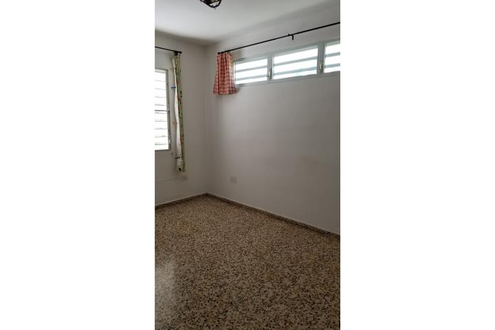 Vans Scoy Puerto Rico Venta Bienes Raices Toa Alta Puerto Rico Real Estate for Sale