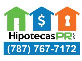 Real Estate Puerto Rico Bienes Raices en Puerto Rico