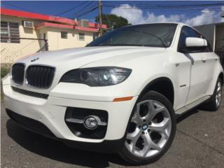 PR AutoCars Puerto Rico