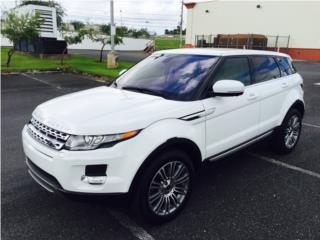 AUTO SPORT PR Puerto Rico