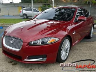 LUXURY AUTO OUTLET GROUP 955-6575 Puerto Rico