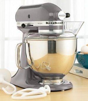 kitchen aid 5 qt mixer penny tile backsplash 超低价 179 99 包邮 厨房必备小能手 kitchenaid artisan 搅拌机