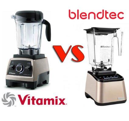 walmart kitchen aid mixer kraftmaid cabinets 破壁技术哪家强 vitamix vs blendtec 解析美国顶级家用破壁料理机 北美省钱快报