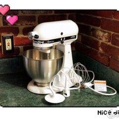 Kitchen Aid Costco 60 40 Sink Kitchenaid厨师机 烘培爱好者的首选 北美省钱快报dealmoon Com 攻略 简介