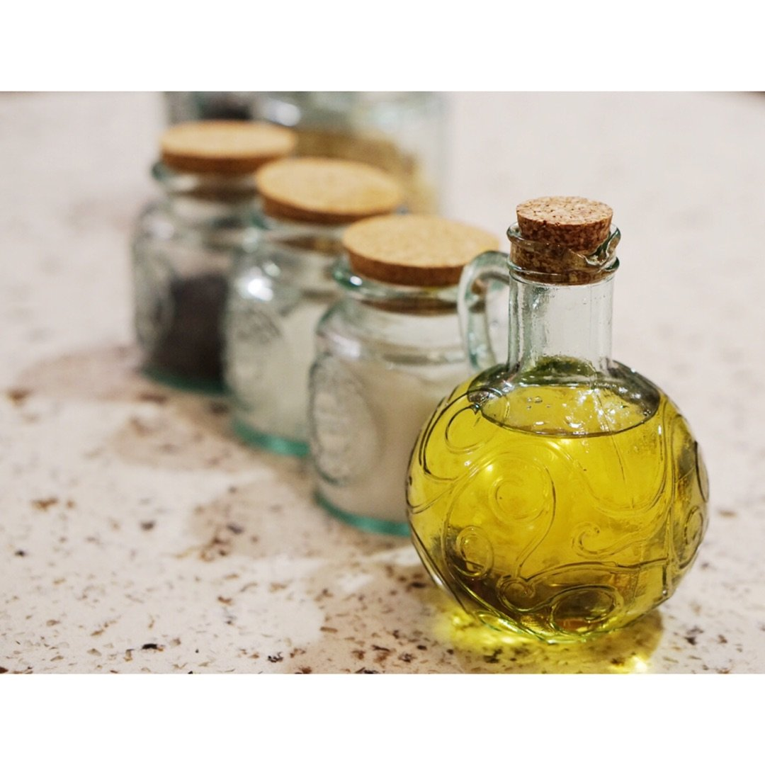 marshalls kitchen cabinet plans 厨房收纳好物 软木塞玻璃罐 北美省钱快报 marshalls厨房