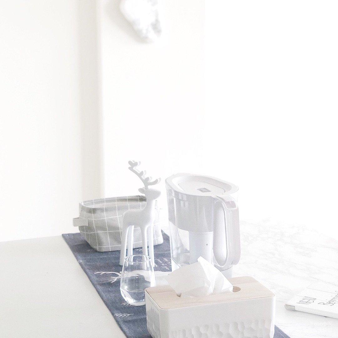 marshalls kitchen faucet with handspray 圣诞家居装饰 marshalls的纯白小麋鹿 北美省钱快报 marshalls厨房