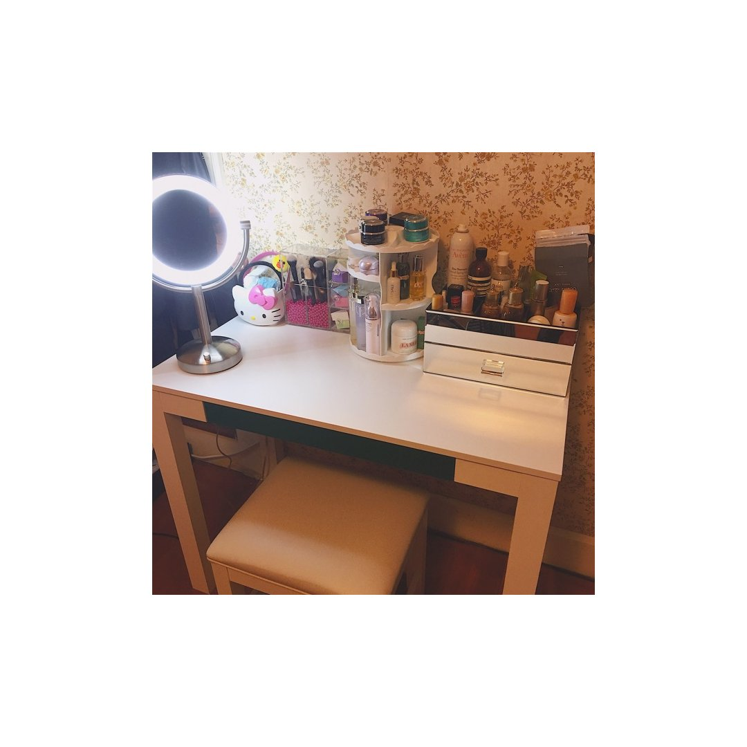 marshalls kitchen tall table sets 从今天开始要剁手的晒货brookstone amazon 亚马逊 亚马逊brookstone 北美省钱快报dealmoon com