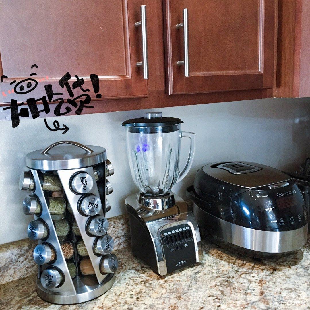 costco kitchen island black cabinet costco到底隐藏着多少居家好物呢 北美省钱快报 costco厨房岛