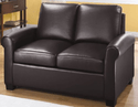 kmart jaclyn smith sleeper sofa leather reclining chaise loveseat dealmoon