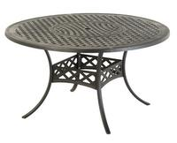 select allen roth patio furniture