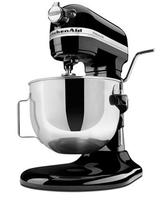 kitchen aid coupons stainless steel kitchens bealls department store promo codes kitchenaid professional plus 5 qt stand mixer