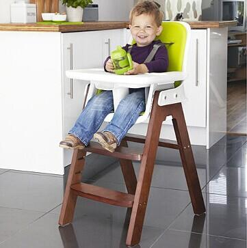 oxo tot sprout chair rifton wooden activity dealmoon