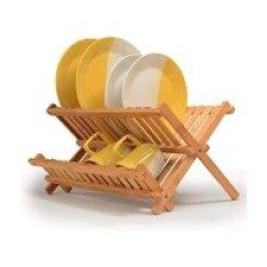 Costco Kitchen Island Portable 20种调料旋转架 厨房升级好帮手 北美省钱快报 Costco买什么