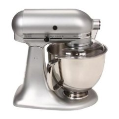 Kitchen Aid 5 Qt Mixer Costco Faucet 170 99 Kitchenaid Quart 搅拌机artisan系列 北美省钱快报 99kitchenaid