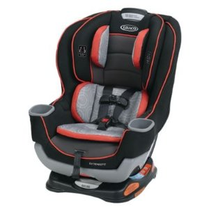 graco high chair coupon walmart mats for carpet coupons promo codes 30 off on a 150 car seat kids sale