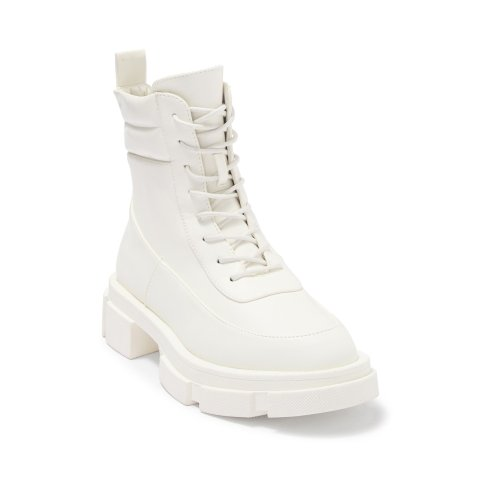 nordstrom rack combat lace up boots