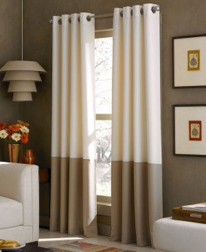 kitchen curtains kohls hooks 低至4折macy s 窗帘特卖 北美省钱快报