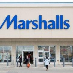 Marshalls Kitchen Why Are Cabinets So Expensive 第26期 粉丝原创之星marshalls超强购物攻略好物推荐 快马住去逛 北美 北美省钱快报