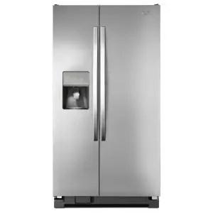 lowes kitchen pantry make a island 低至6折 最高 450礼卡lowe s 大型家用电器促销热卖 北美省钱快报 899 1299
