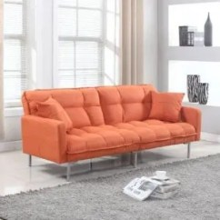 Sofa In Walmart Leather Repair Dallas Sofas Couches Starting At 116 34 Dealmoon Expired
