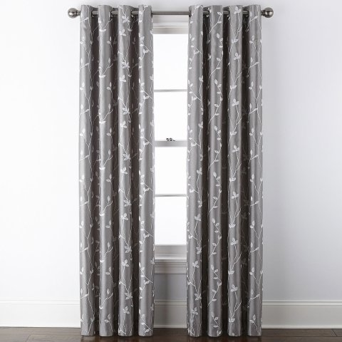 jcpenney curtains and drapes sale up to
