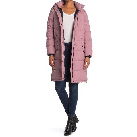 nordstrom rack winter coats sale up to