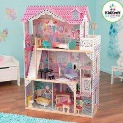 Kidkraft Toy Kitchen Carts On Wheels Ikea 低至 14 99 收经典小厨房娃娃屋kidkraft 儿童玩具 家具等产品热卖高品质 家具等产品