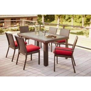 hampton bay patio furniture up to 30