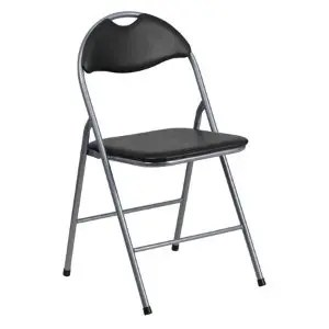 folding chairs for sale hammock chair stand lowes walmart from 12 dealmoon