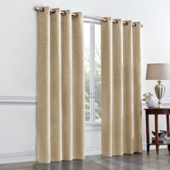 Kitchen Curtains Kohls Stone Flooring 额外8折 送代金券kohl S 窗帘特卖 北美省钱快报 厨房窗帘kohls