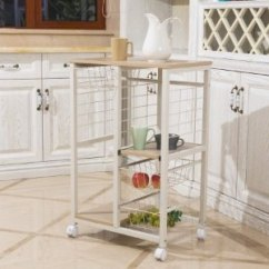 Kitchen Island Carts Costco Faucet Winsome House 厨房岛柜推车2538896 96 85 北美省钱快报 厨房岛推车