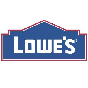 kitchen sink at lowes pop up electrical outlet for 低至6折lowe s 黑色星期五促销抢先开售 北美省钱快报