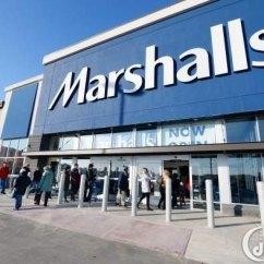 Marshalls Kitchen Sideboard Cabinet Marshalls食品商场界的一枚遗珠 价格对比 好物推荐 北美省钱快报 关于marshalls