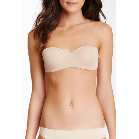 nordstrom rack natori sleep lingerie