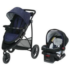 graco high chair coupon office best coupons promo codes 30 off on a 150 car seat kids expired last day 20 travel system sale